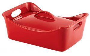 Rachael Ray lasagna pan